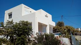 property in Lardos