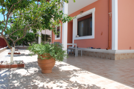property in Elios - Neo Klima