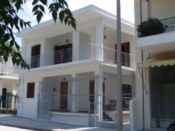 property in Kalamata