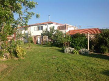 property in Monforte De Lemos