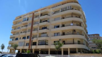 property in Fuengirola