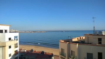 property in Tanger