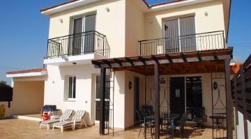 property in Kiti
