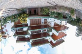 property in Calella De Palafrugell