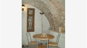 property in Offagna