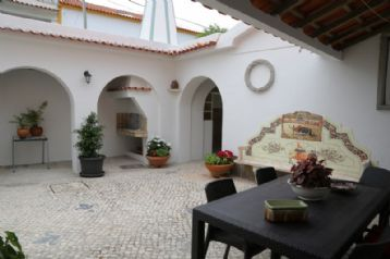 property in Sintra