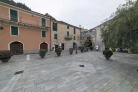 property in Zuccarello