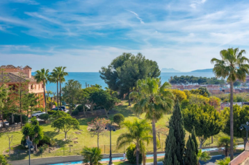 property in Estepona