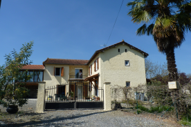 property in Miélan