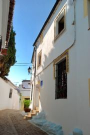 property in Ronda