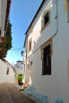 property in Ronda