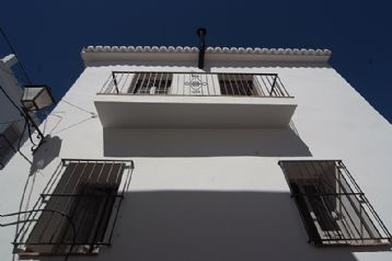 property in Guaro