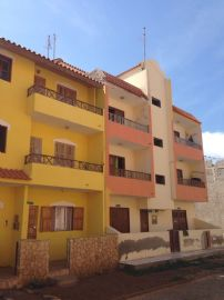 property in Santa Maria