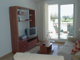 property in Panoramica Golf And Country Club