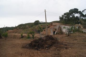 property in Portimão