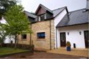 property in Keswick