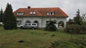 property in Lipinki Luzyckie
