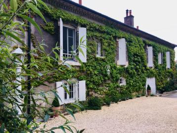 property in Alès