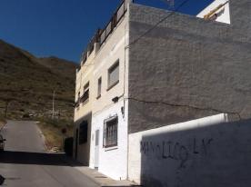 property in Carboneras
