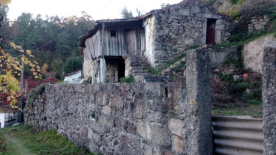 property in Caires