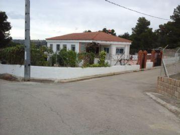property in Chiva