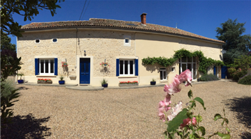 property in Montalembert