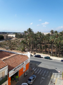 property in Elche-Elx