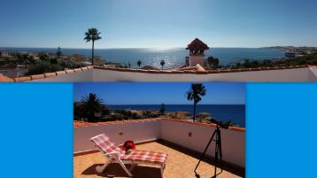 property in La Cala De Mijas