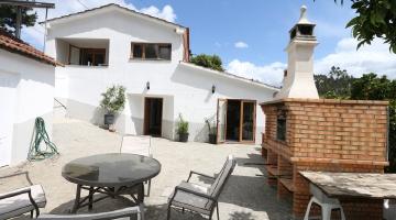 property in Lourinha De Cima Mortagua