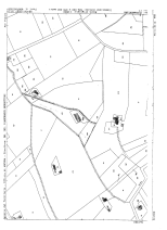 Plan of the land
