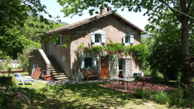 property in Ronciglione