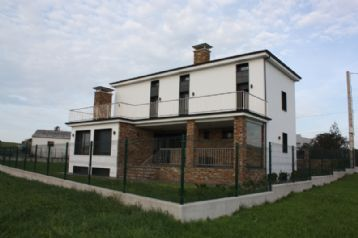 property in San Juan De Moldes