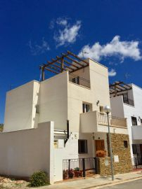property in Gérgal