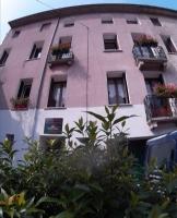 property in Campolongo Sul Brenta