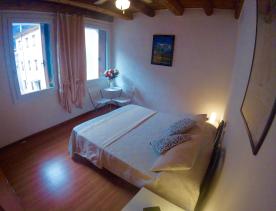 2nd floor Room 3