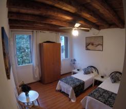 2nd floor room 2