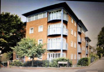 property in Brighton