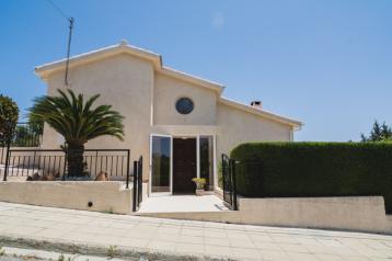 property in Episkopi
