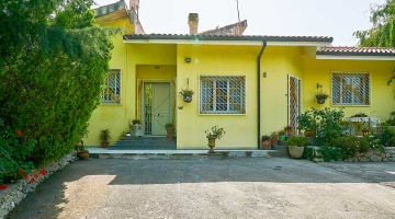 property in Palazzolo Acreide