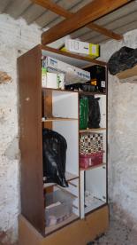 Storeroom Room 2