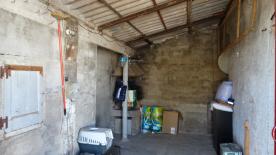 Storeroom Room 1