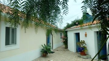 property in Torres Vedras