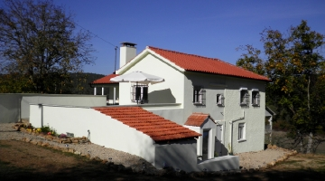 property in Penela
