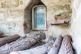the original niche