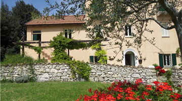 property in Piane D'Archi