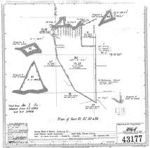 South Auckland Survey District