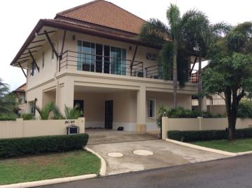 property in Phuket
