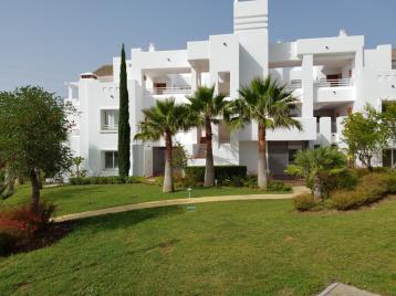 property in Estepona, Casares Costa
