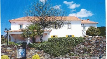 property in Mega Cimeira