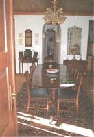 property in Mega Cimeira